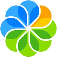 Alfresco логотип